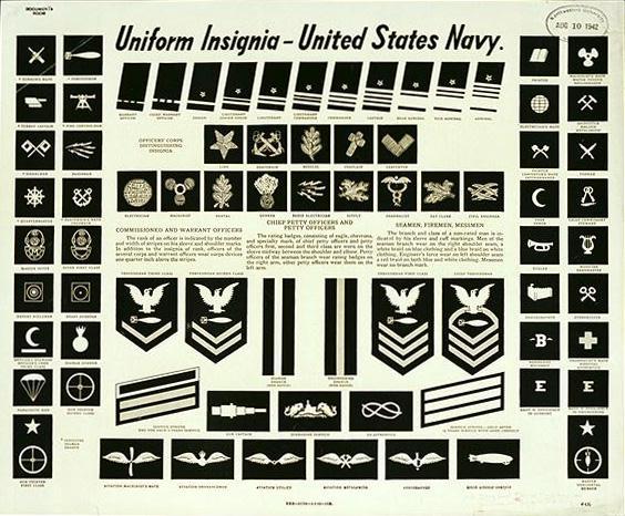 navy-insignia.jpg