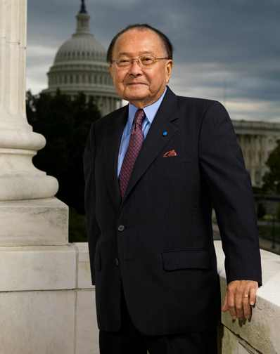 Sen.-Daniel-Inouye-of-Hawaii-dead-at-88