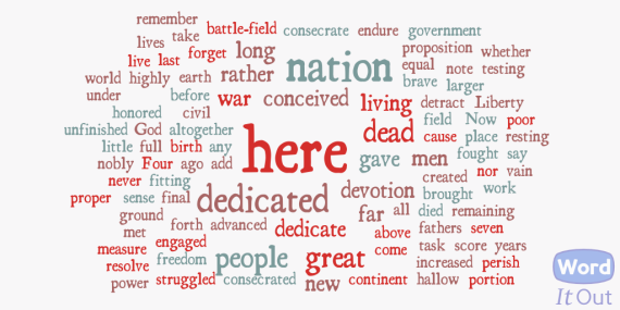 WordItOut-word-cloud-313313 2
